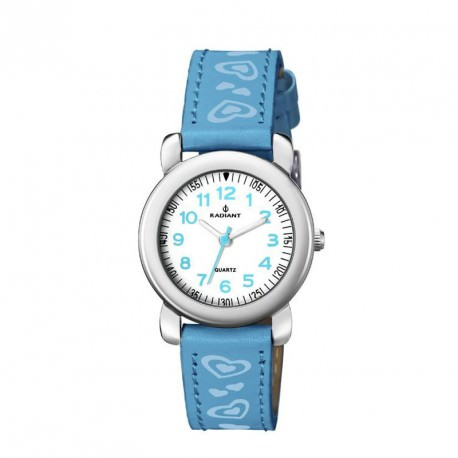 Radiant Kid Watch RA160608