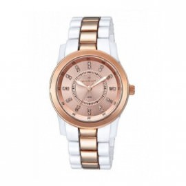 Furla Metropolis watch Woman R4251102523
