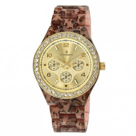 Reloj Watx and Co Digital Tropicaly Talla M Unisex