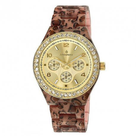Radiant Women's Watch RA205202