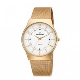 Radiant Women's Watch RA276606