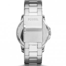 Inteligente Smartwatch Fossil watch Unisex FTW6000