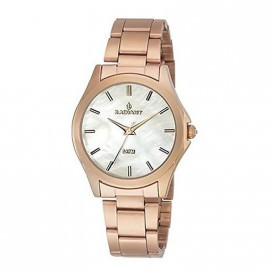 Bering Classic watch Woman 11927-334