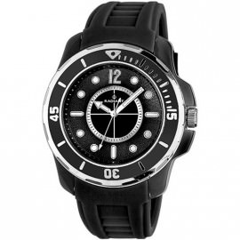 Radiant Men's Watch RA133601