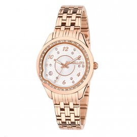 Bering Classic watch Woman 14531-307