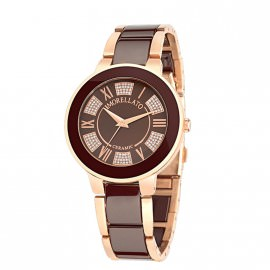 Bering Classic watch Woman 12927-064