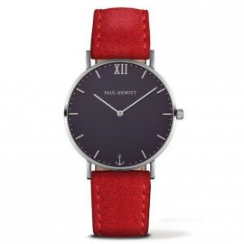 Lotus Minimalist watch Man 15959/9