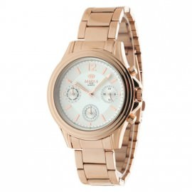 Marea Women's Watch B42135/8