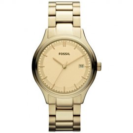 Fossil Archival watch Woman ES3161