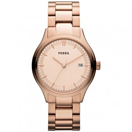 Fossil Archival watch Woman ES3162