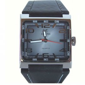 Reloj Ice Watch Laminated Señora IC015091
