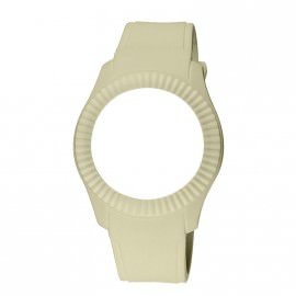 Orologio Fossil Rectifier Lady ES4336