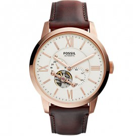 Cluse Minuit watch Woman CL30052