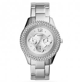 Bering Ceramic watch Woman 11429-166