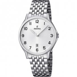 Bering uhr Lady Ceramic 11429-389
