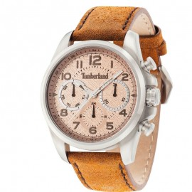 Timberland Smithfield watch Man 14769JS-07