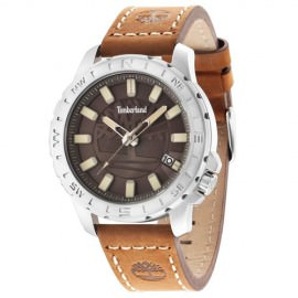 Timberland Wayland watch Man 14647JS-07