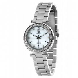 Marea watch Woman B54008/1