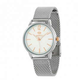 Marea watch Woman B41173/3