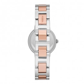 Radiant North watch Woman RA416205