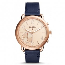 Tous Free Fresh watch Woman 900350065