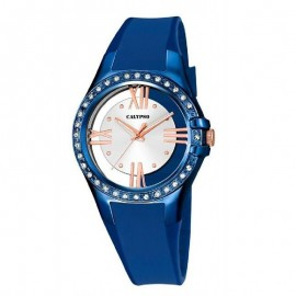 Radiant Funtime watch Kids RA448710