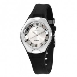Radiant watch Woman RA519601