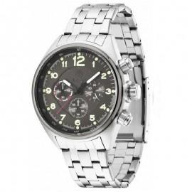 Marea watch Man B42107/5