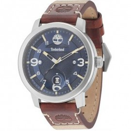 MX watch Man 66365