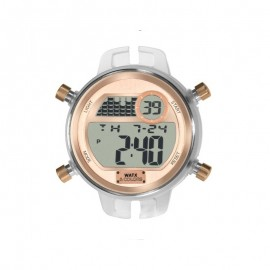 Lorus watch Unisex R2345EX9