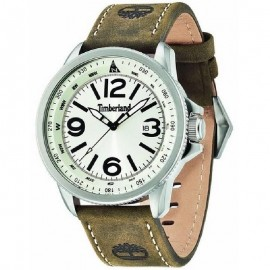 Timberland Caswell watch Man 14247JS-07