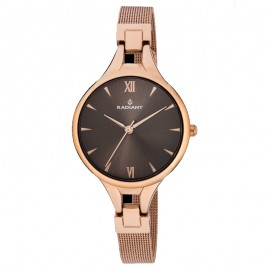 Paul Hewitt watch Woman PH-T-S-SS-30S