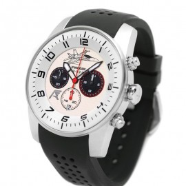 Aviador 30 Aniversario F/A-18 Español watch Man AV-1205