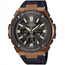 Montre Casio G-Shock Multi Band 6 Homme GST-W120L-1AER