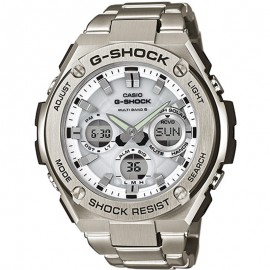 Reebok watch Man RD-RUT-G9-PNPR-SR