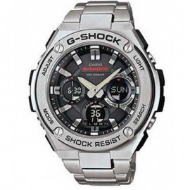 Reebok watch Man RD-SHA-G9-PBPB-BA
