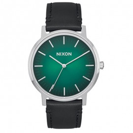 Nixon Porter watch Man A10582696