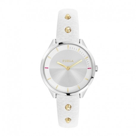 Furla Metropolis watch Woman R4251102524