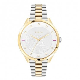 Furla Metropolis watch Woman R4253102519