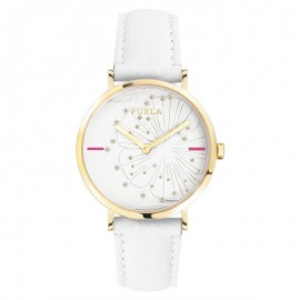 Furla Giada watch Woman R4251108501