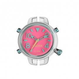 Reebok watch Woman RD-SPR-L2-PNIN-N3