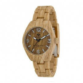 Tous Tartan watch Woman 900350095