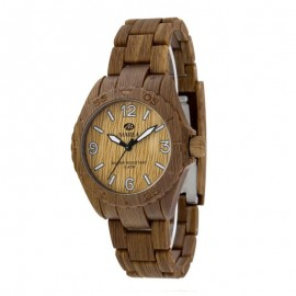 Marea Woodlook watch Unisex B35297/4