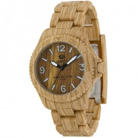 Marea Woodlook watch Unisex B35295/2