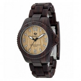 Marea Woodlook watch Unisex B35297/7