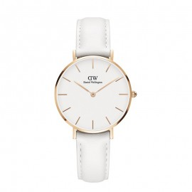 Daniel Wellington Bondi watch Woman DW00100189