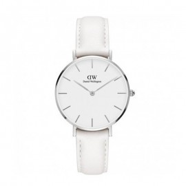 Daniel Wellington Bondi watch Woman DW00100190