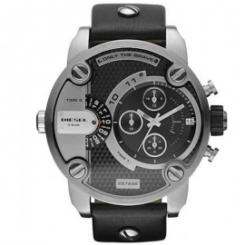 Diesel Little Daddy Cronógrafo watch Man DZ7256