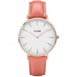 Cluse La Boheme watch Woman CL18032