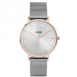 Cluse Boheme watch Woman CL18116